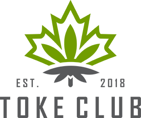About Toke Club