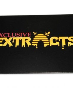 Exclusive Extracts