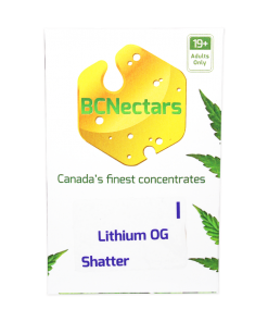 Buy Cheap Shatter Canada. Buy Weed Online Canada