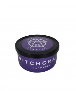 Witchcraft Cannabis Can (7g)